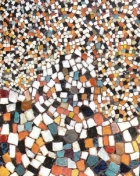 mosaic_crowd