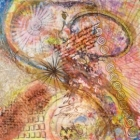 bicycle_painting-sm